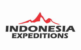 Indonesia Expeditions